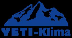 YETI-Klima GmbH - Kälte- und Klimatechnik